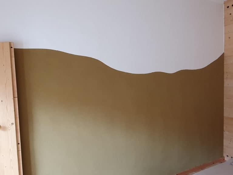 eko gradnja - glineni ometi 1